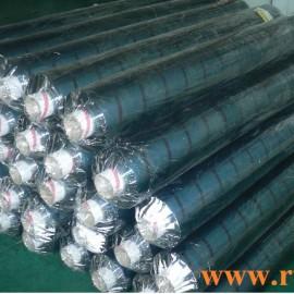 Cuộn Màng Nhựa PVC Dẻo Dai Trong Khố 1,2m , 1,4m , 1,6 m , 1,8 m và khổ theo yêu cầu