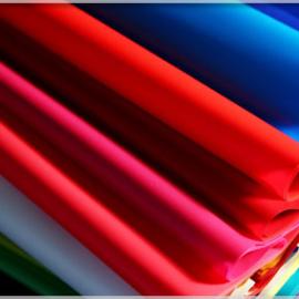 Màng nhựa pvc dẻo màu sắc theo yêu cầu