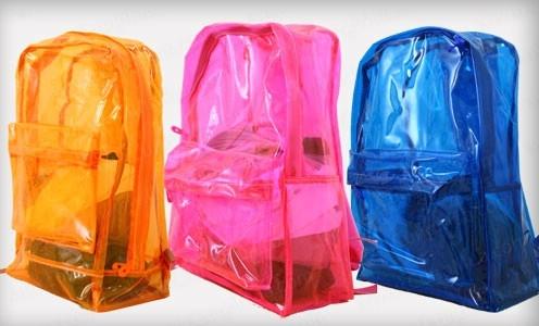 Màng nhựa pvc làm túi