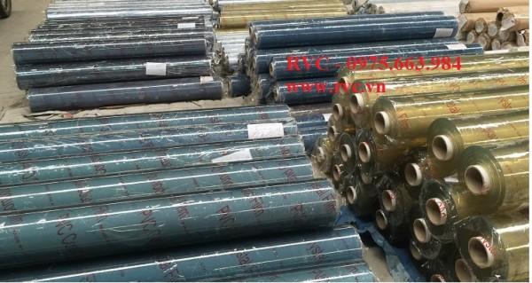 màng nhựa PVC (1)