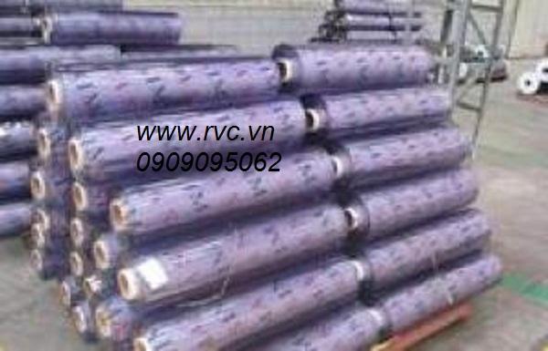 dai-ly-cung-cap-mang-nhua-pvc-trang-trong-tai-binh-duong157