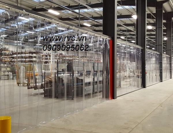 Clear-Standard-PVC-Installation-800x615