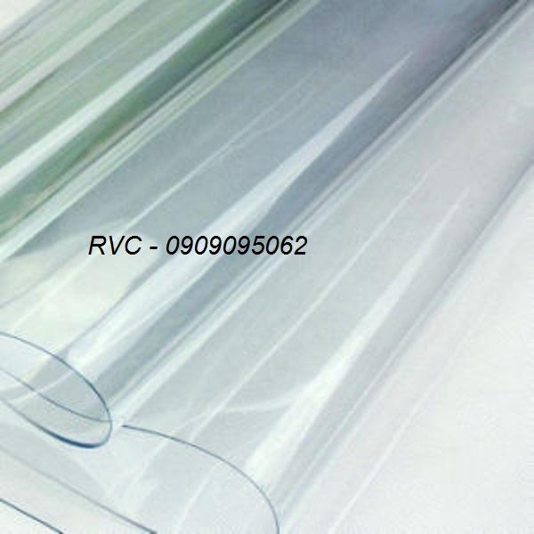 Super-Clear-PVC-Film-PVC-Super-Transparent-Film-PVC-Super-Clear-Film
