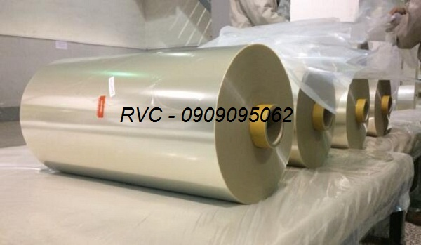 45micro_petg_shrink_films_for_sleeve_label_by_fuwei_films